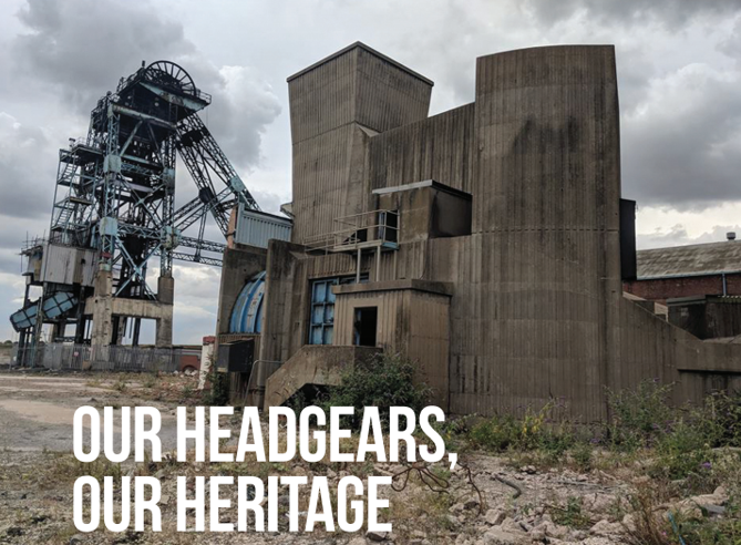Our Headgears Our Heritage